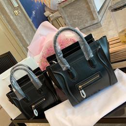 Mens handbags online shopping - TS Zipper Messenger Bag Fashion Mens Womens Street High Quality Designer Luxury Handbags Purses Shoulder Bag Black TSYSBB309