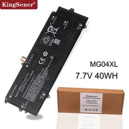 $enCountryForm.capitalKeyWord Australia - Kingsener MG04XL Laptop Battery For HP Elite x2 1012 G1 (V9D46PA) (V2D16PA) HSTNN-DB7F MG04 812060-2C1