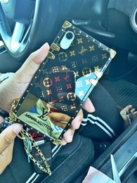 $enCountryForm.capitalKeyWord NZ - Luxury Phone Case for IphoneX XS XR XSMAX IphoneX Iphone7 8Plus Iphone7 8 Iphone6 6sP 6 6s Designer Phone Case with Brand Key Chain