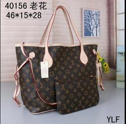 Опт 2019 новый L сумки бесплатная доставка высокое качество женские сумки, высокого класса дизайнер L сумка Сумка