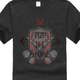 b7d5705b Thor T Shirts Canada | Best Selling Thor T Shirts from Top Sellers ...
