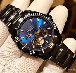 $enCountryForm.capitalKeyWord Australia - Automatic Movement SUB Watch 088 41mm Luxury High Quality famous brand men Wristwatch fast free shipping