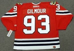 d0e4fedbc36 Gilmour Hockey Jersey Australia