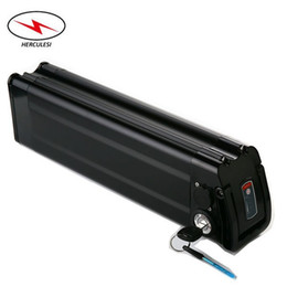 $enCountryForm.capitalKeyWord UK - Hot Sale Custom Bike Battery 25Ah 24V Lithium Battery with 15A BMS for 350W Electric Bike Bicycle used in 18650 High Power Cells