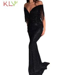 c0c31483b4 Elegant Women Night Dress Online Shopping   Elegant Night Dress For ...