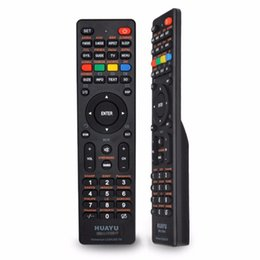 $enCountryForm.capitalKeyWord Australia - Universal Smart 3D LCD LED HD TV Remote CONTROL For Samsung LG TCL Sony PHILIPS