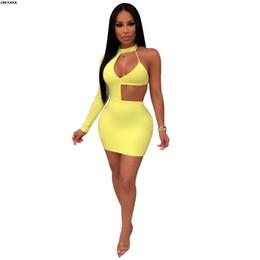 49612e4fadf0 Vestido Con Hombros Descubiertos Online | Vestido De Encaje De Las ...