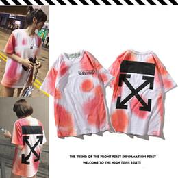 Discount silk stand - Summer New Pattern Tide Card Beijing Limit Rendering Short Sleeve Street Hip-hop Easy Men And Women Paragraph T T-shirt