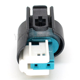 $enCountryForm.capitalKeyWord Australia - 2 Pin Female Automotive Socket Amp Tyco Auto Connector Fit For Car 9-967644-1