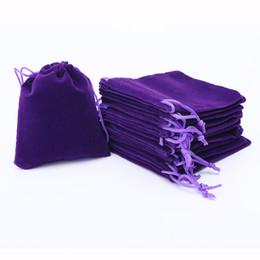 "$enCountryForm.capitalKeyWord UK - Velvet Gift Bags 6x7cm(2.35"" x 2.75"") Christams Gift Bags Velvet Jewlery Bag with Drawstring Wedding Party Gift Pouches 1000pcs"