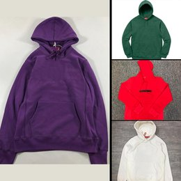 mens hoodies top brands 2019 - 2018 NEW Latest AW mens fashion design Luxury brand hoodies hooded casual sport Long Sleeved men&women sweatshirt clothi