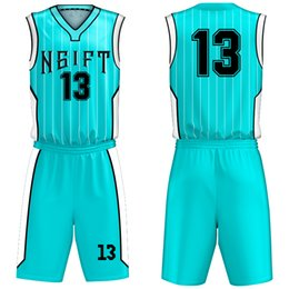 $enCountryForm.capitalKeyWord UK - china sportswear factory oem basketball uniform design wholesale basketball jersey design logo V-Neck