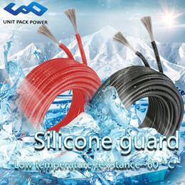 Amazing Gauge Copper Wire Nz Buy New Gauge Copper Wire Online From Best Wiring Cloud Brecesaoduqqnet