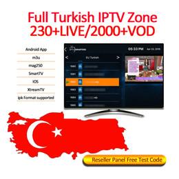 $enCountryForm.capitalKeyWord Australia - Turkish 1 3 6 12 Month Iptv Subscription 6000 Live+2000 VOD For Smart TV M3U Mag Box Android IOS Device Abonnement Iptv