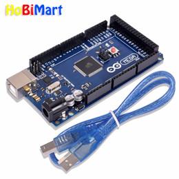 $enCountryForm.capitalKeyWord Australia - Freeshipping Mega 2560 R3 16AU Board 2012 Google Open ADK Main Board (for Compatible Mega 2560 ATmega2560-16AU + USB Host) #J161