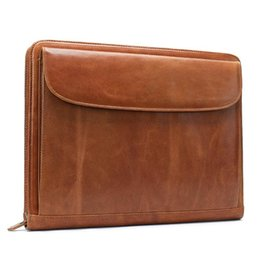 $enCountryForm.capitalKeyWord NZ - Wallet Male Genuine Leather Men's Wallets for Credit Card Holder Clutch Male bags Coin Purse Men Genuine leather Clutch Bags