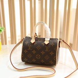 best new designer handbags 2019 - 2019 The New listing Best Free shipping women designer handbag retro fashion high grade Old flower Exquisite workmanship