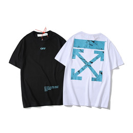 1897768a1e T Shirt For Men Short Sleeve Cotton Man Casual Slim Fit T-Shirt Fashion  Tshirts Men's Clothing sportswear Hip Hop Street Outdoor 0437