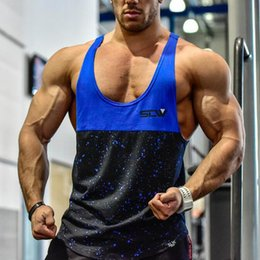 Trendy Clothing NZ - 2019 Summer But Tank Top Sleeveless But Tank Top Patchwork Tanktops Fashion Tanktops West Trendy Clothes But Birthday Married