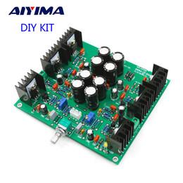 Diy Amp Kits Australia | New Featured Diy Amp Kits at Best