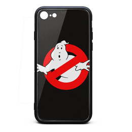 $enCountryForm.capitalKeyWord UK - Ghostbusters Movie iphone 8 custom protective case designer phone cases fancy heavy case hippie classic anti-scratch phone cases
