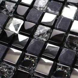 shop kitchens glass tile backsplash uk kitchens glass tile rh uk dhgate com