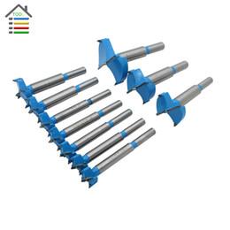 $enCountryForm.capitalKeyWord Australia - drill hole Forstner Bits Set Auger Drill Hole Saw 15 16 18 20 22 25 30 32 35 50mm Wood Cutter Drilling