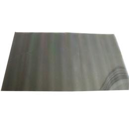 $enCountryForm.capitalKeyWord UK - Original New 22inch 45degree 16:10 477MM*299MM LCD Film Polarizing Sheet for tft LCD LED Screen Panel
