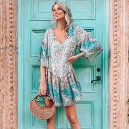 5915d7cf07088 Dreamy Dresses NZ   Buy New Dreamy Dresses Online from Best Sellers ...