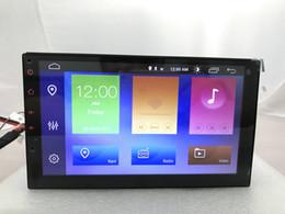 $enCountryForm.capitalKeyWord Australia - 2Gb ram 16GB rom 2 Din Universal Android 9.0 DSP Car DVD Player GPS Navigation Car pc Radio Stereo Bluetooth WIFI USB touch screen