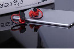 Best Waterproof Stereo Australia - best sell earphones IPX4 Sweatproof Running Bluetooth Headphones with earhook exercise and listen to the music