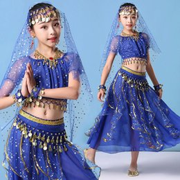 Indian Bollywood Dance Costumes Online Shopping | Indian
