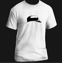 $enCountryForm.capitalKeyWord Australia - Leonard Cohen Trilby Hat T-shirt NEW Music Band BlaSummer or White