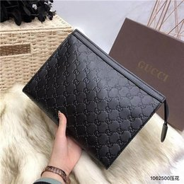 tassel findings UK - With Box Find Similar Designer Handbags high quality Luxury Handbags Wallet Famous Brands handbag women bags Crossbody bag Vintage leather S