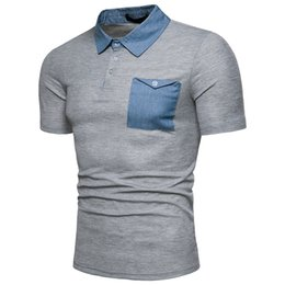 T Bulbs Australia - 2019 Fashion Summer T Shirt Male Short Sleeved Male City Bulb Light Printed Casual Tees Tops Brand T-shirts Men Clothing
