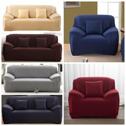 Sofa Slipcovers Nz Buy New Sofa Slipcovers Online From Best Sellers Dhgate New Zealand