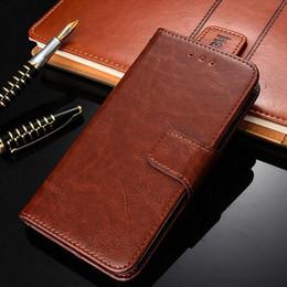 $enCountryForm.capitalKeyWord NZ - for LG V30 V20 Q6 Q7 Plus Q8 G6 K50 Q60 Retro Flip Stand Wallet Leather Case Photo Frame Phone Cover Bag