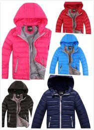 low priced 5b18c 59b93 Mantel Kinder Billig Online Großhandel Vertriebspartner ...