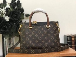 $enCountryForm.capitalKeyWord UK - vvtisks8 handbag SHOULDER ICONIC M41241 New lady HANDBAGS HANDLES BAGS TOTES CROSS BODY BAG CLUTCHES EVENING