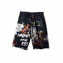 3107709c31 Skull Pants Men UK - Luweden tPP mens skull Pants designer brand clothing  short sleeve hip