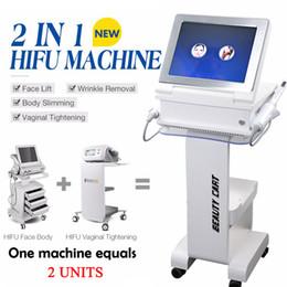Best Hifu Machine Australia   New Featured Best Hifu Machine