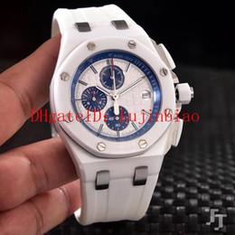 $enCountryForm.capitalKeyWord Australia - 2019 new product brand men's watch, imported VK quartz movement, mineral wear-resistant glass mirror, diameter 40mm, imported rubber strap.