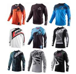$enCountryForm.capitalKeyWord Australia - Motorcycle Jersey ersey Crossmax Shirt Ciclismo Clothes for Mountain Bike Men MTB T Shirt