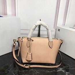 9967890a0a5c Large designer handbags saLe online shopping - Pink sugao designer luxury  handbags purses women shoulder handbags