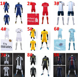 $enCountryForm.capitalKeyWord Australia - 19 20 Real Madrid Club de Fútbal Soccer Jersey Shorts Ronaldo ASENSIO Bale Kroos Football Kits ISCO Camiseta De Fútbol Football Shirt BY1195