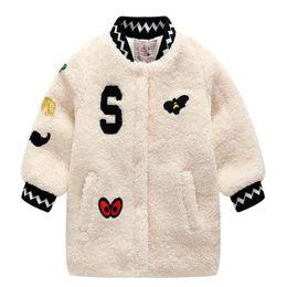 425197c769f1 Cute Faux Fur Coats Online Shopping