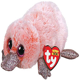 21a8bb9785f Beanie Boo Wholesalers Australia - Ty Beanie Boos 6