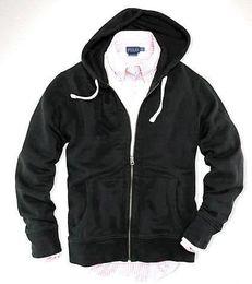 $enCountryForm.capitalKeyWord UK - Mens Polo Hoodies Casual Sweatshirts Sweat Suit Clothing Jackets Sportswear Jogger Suits Hoodies Small Horse S-XXL