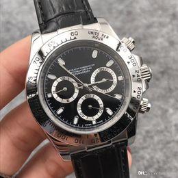 $enCountryForm.capitalKeyWord Australia - Automatic Movement DTONA watch 011 40mm Luxury High Quality famous brand men Wristwatch fast free shipping
