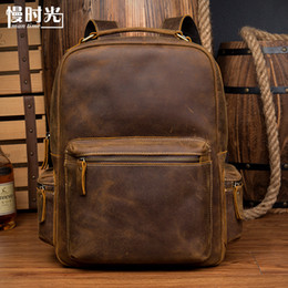 Discount new apollo - New luxury fashion designer Backpack Global Limited Edition copy Apollo designer luxury handbags purses leather High-cap